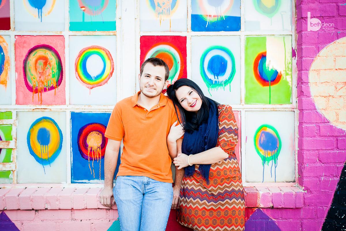 www.bethdeanphoto.com